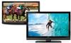 Large-Screen LCD Display -- E551