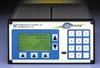 Energy Calculator -- Nova-Flow Series