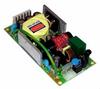 HMI63 Series -- HMI63-S120500 - Image