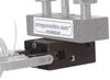 Pneumatic Angular Grippers -- DCT Series 2 -Jaw Angular 180°