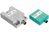 POSITAL TILTIX Analog Industrial Inclinometer -- Analog