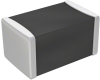 Ferrite Beads and Chips -- 399-9620-2-ND -Image