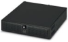 19-inch, 2U Rack-mount PC -- 2400063 - Image
