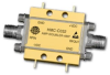 Frequency Multiplier -- HMC-C032