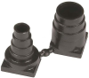 D-sub Connector Accessories -- 8658250