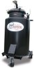 60 Gallon Air Sump Cleaner -- SA5-60PL