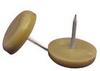 Nail-On Glides -- TKG1010B -- View Larger Image