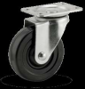 General Duty Casters -- F4 Series -- View Larger Image