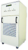 3-Axis Gradient Amplifier System QDCM800 -- 3-Axis Pulse Width Modulated Gradient System for MRI