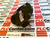 MPD BH906 ( BATTERY HOLDER FOR CR2325/CR2330 CELLS ) - Image
