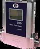 MF5100 MEMS Mass Flow Meter -Image