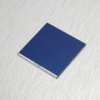 Large Area Silicon Photodiode Chip -- VTS2080H - Image