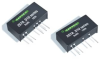 DC DC Converters -- 3182-2S7A_0524S1UP-ND -Image