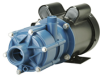 Centrifugal Pumps -- MSKC Model