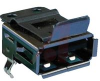 connector,usb,series a,pcb receptacle with positive latch,1.5a,500vac@sea level -- 70144806