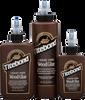 Titebond Liquid Hide Glue -- 5014