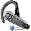 Plantronics Explorer 340 Bluetooth Headset -- 73366-01