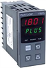 Partlow 1801+ Limit Controller