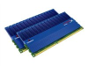 KINGSTON 4GB DDR2-1066 N/ECC UB 240P -- KHX8500D2T1K2/4G