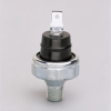 Oil Pressure Switch 2-6 psi -- 8606