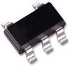ANALOG DEVICES - ADP121-AUJZ33R7 - IC LDO VOLT REG 1.2V TO 3.3V 150mA TSOT5 -- 88752 - Image