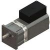 Groschopp Parallel Shaft AC Gearmotors -- 48068