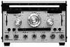 Sweep / Signal Generator -- Wavetek 2001