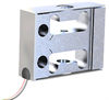 Load Button Load Cell -- 8006 - Image