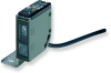 Long Distance Photoelectric Sensors -- E3S-CL