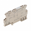 Solid State Relays -- 8820710000-ND