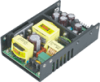 U-Bracket Power Supply -- TPIUU-100 Series 100 Watt - Image