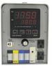 4B-33-986/U - Autotuning Benchtop Temperature Controller; Universal Input; 100-240V -- GO-02110-81