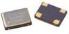 Oscillator Crystal -- CB3-3C-10MHZ-T