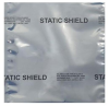 Static Control Shielding Bags, Materials -- SCP712-ND -Image