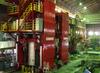 Consarc Large ElectroSlag Remelting Furnace