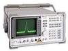 Spectrum Analyzer -- 8561E