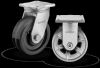 Super Duty Casters -- 94BBL Series -- View Larger Image