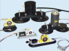 Portable Vibrator -- DCM Series