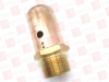 XYLEM 401446 ( VACUUM BREAKER 150PSI 3/4IN NPT )