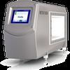 Rectangular Profile Metal Detector - Image