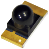 Optical Sensors - Photodiodes -- 3147-B15P1PD--H9B000113U1930CT-ND -Image