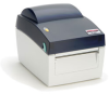 Direct Thermal Label Printer -- 42DT