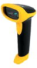 Wasp WWS500 Freedom Cordless Scanner - Barcode scanner - portable -- V65141