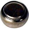 Battery; Silver Oxide; 200 mAh to 0.9 V; 1.55 V; 0.457 in. Dia. (Max.); 0.035 -- 70145499 - Image