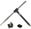 VHF/UHF Antenna Kit -- Model TV-1