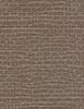 Panier Fabric -- 4074/06 - Image