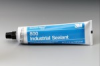 Industrial Sealant 800 -- 800 - Image