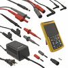 Equipment - Oscilloscopes -- 614-1105-ND -Image