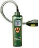 Extech EZ20 EzFlex Infrared Thermometer - Image