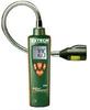 Extech EZ20 EzFlex Infrared Thermometer